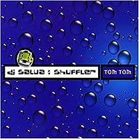 Tom Tom [Single-CD]