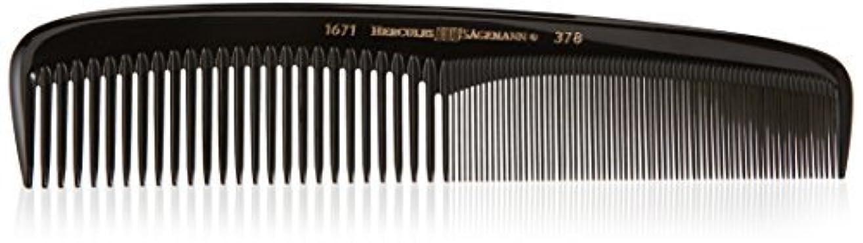 ビートマッサージ一族Hercules Saw Man NYH Women's Comb 1671?7.5?378/7.5?Single P [並行輸入品]
