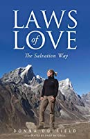 Laws Of Love: The Salvation Way