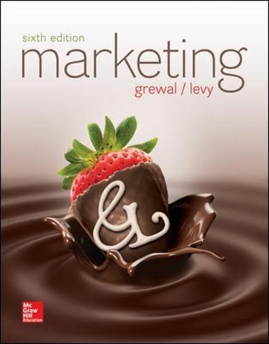 Download Marketing 1259709078