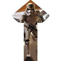 STAR WARS THE FORCE AWAKENS Stormtrooper breezyflyer