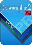 Drawgraphic 2 Pro