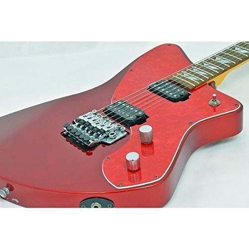 Burny バーニー / 1999 H-65 Metallic Red