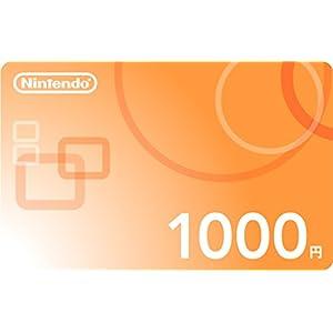 任天堂 131% ゲームの売れ筋ランキング: 19 (は昨日44 でした。) プラットフォーム: Nintendo Wii U, Nintendo 3DS(131)新品:   ¥ 1,000