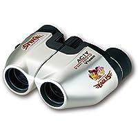 Vixen 双眼鏡 プロ野球パ・リーグ双眼鏡 アクティ 楽天イーグルス 72582-3