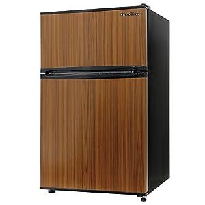 Grand-Line 冷蔵庫 90L 2ドア ...の関連商品2