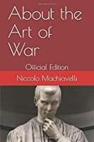 About the Art of War: Official Edition