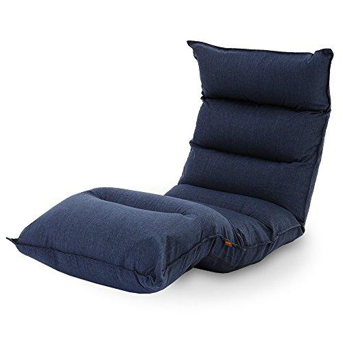 座椅子のおすすめ人気比較ランキング7選のサムネイル画像