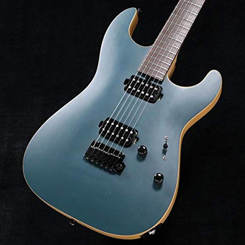 Saito Guitars/S-622/2H/Navy Blue