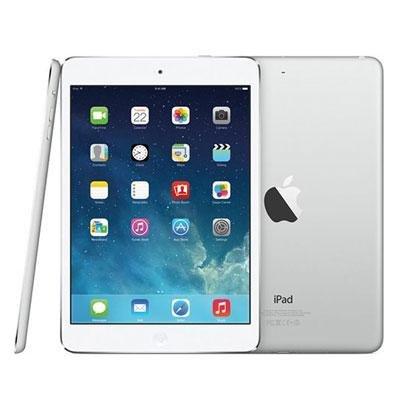 Apple iPad mini Retina (ME836J/A) 128GB スペースグレイ【国内版 SIMフリー】