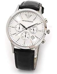 [エンポリオ アルマーニ]EMPORIO ARMANI 腕時計 AR2432 [並行輸入品]