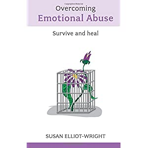 Overcoming Emotional Abuse