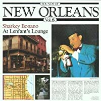Sounds of New Orleans 8