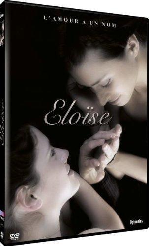 Eloise (sous titré français)