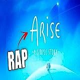 Arise a Simple Story Rap