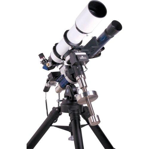 Meade 130mm lx850Refractor Telescope with Starlock