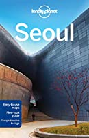 Seoul 8 (Lonely Planet)