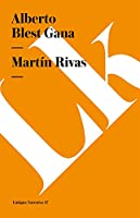 Martín Rivas (Narrativa)