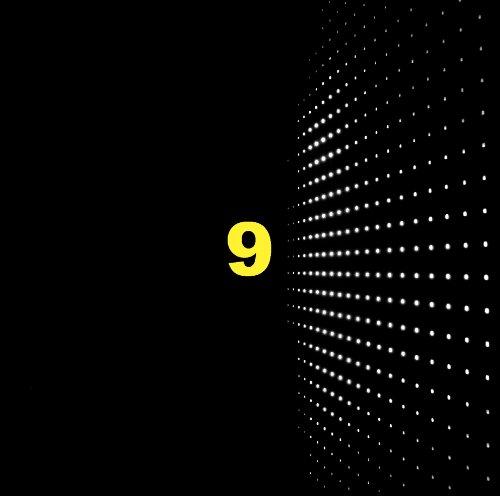 9-踏-編