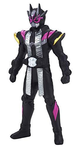 仮面ライダージオウ ライダーヒーローシリーズ13 仮面ライダージオウ?