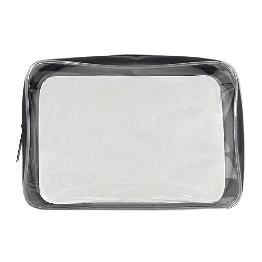 ダース真似るそれによって化粧バッグ 化粧ポーチ 収納ケース 大容量 防水 コスメポーチ メイクポーチ 小物入れ レディース 旅行バック 小物収納袋 化粧品収納バッグ 透明