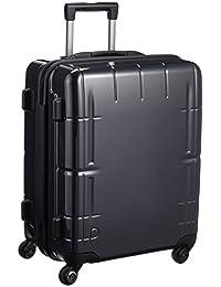 [プロテカ] 3年保証付 日本製スーツケース スタリアV 53L  保証付 53L 51cm 3.6kg 02642
