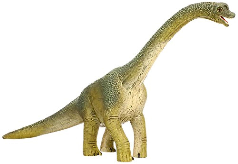 シュライヒ 恐竜 ブラキオサウルス フィギュア 14581