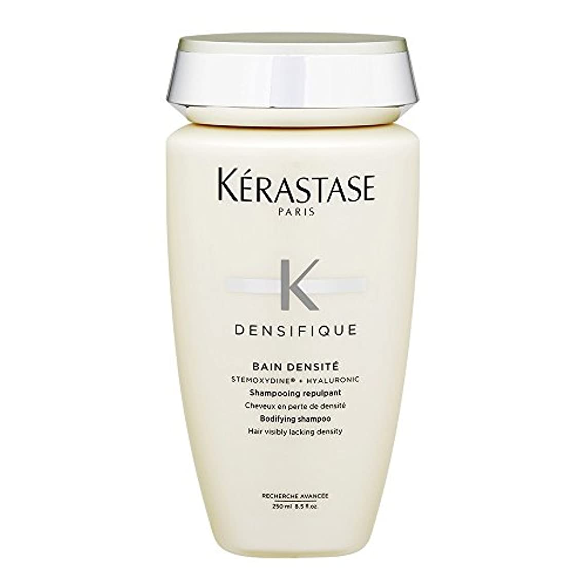 刺します湿度スローガンケラスターゼ(KERASTASE) DS バン デンシフィック 250ml [並行輸入品]