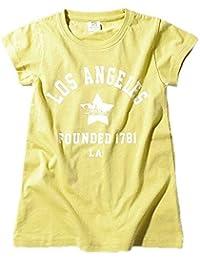 e54df09478ad9 Amazon.co.jp  120 - シャツ・ブラウス   ガールズ  服&ファッション小物