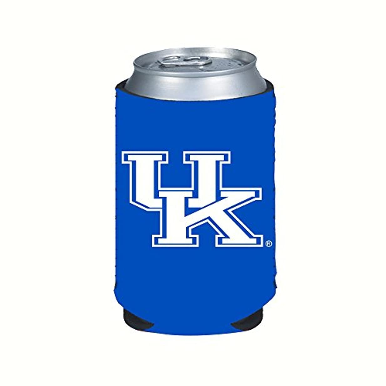 遊びますカートアルバニーKentucky Wildcats Kolder Kaddy Can Holder