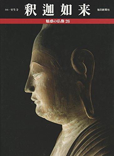 釈迦如来 (魅惑の仏像)