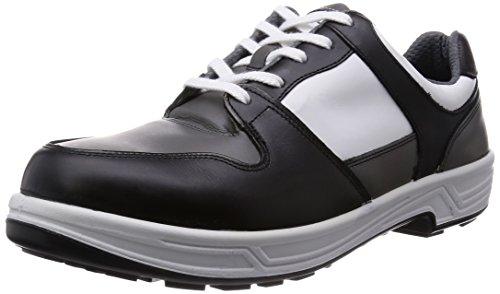 [シモン]simon 8512 安全靴 JIS