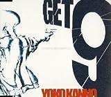 攻殻機動隊 STAND ALONE COMPLEX オープニングテーマ「GET9」