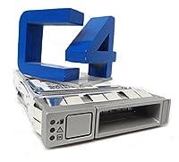 Sun 540–7868146GB 10K SASディスクドライブ–390–0448、540–7355