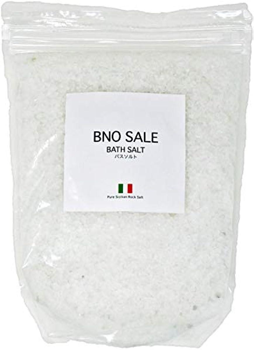 線カンガルーカメラシチリア産 岩塩 2Kg バスソルト BNO SALE ヴィノサーレ マグネシウム 保湿 入浴剤 計量スプーン付