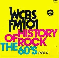 Vol. 5-60's-History of Rock
