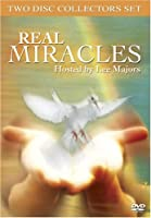 Real Miracles [DVD] [Import]