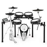 ATV 電子ドラム EXS-3 / キックペダルとハイハットスタンド別売