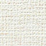 【サンゲツ】生のり付き壁紙 SP-9956 30m