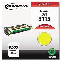ivrd3115y–リサイクル品310–84013115トナー
