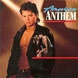 American Anthem (Original Soundtrack)
