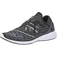 Fila Women's Memory Brilliance Trail Running Shoes