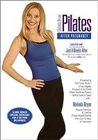 Pilates After Pregnancy [DVD]