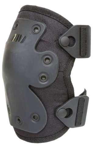 HWI TACTICAL GEAR『NEXT GENERATION KNEE PAD』