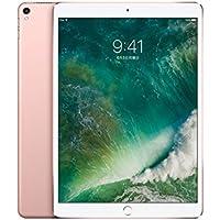 APPLE iPad Pro 10.5インチ Wi-Fi 64GB MQDY2J/A [ローズゴールド]