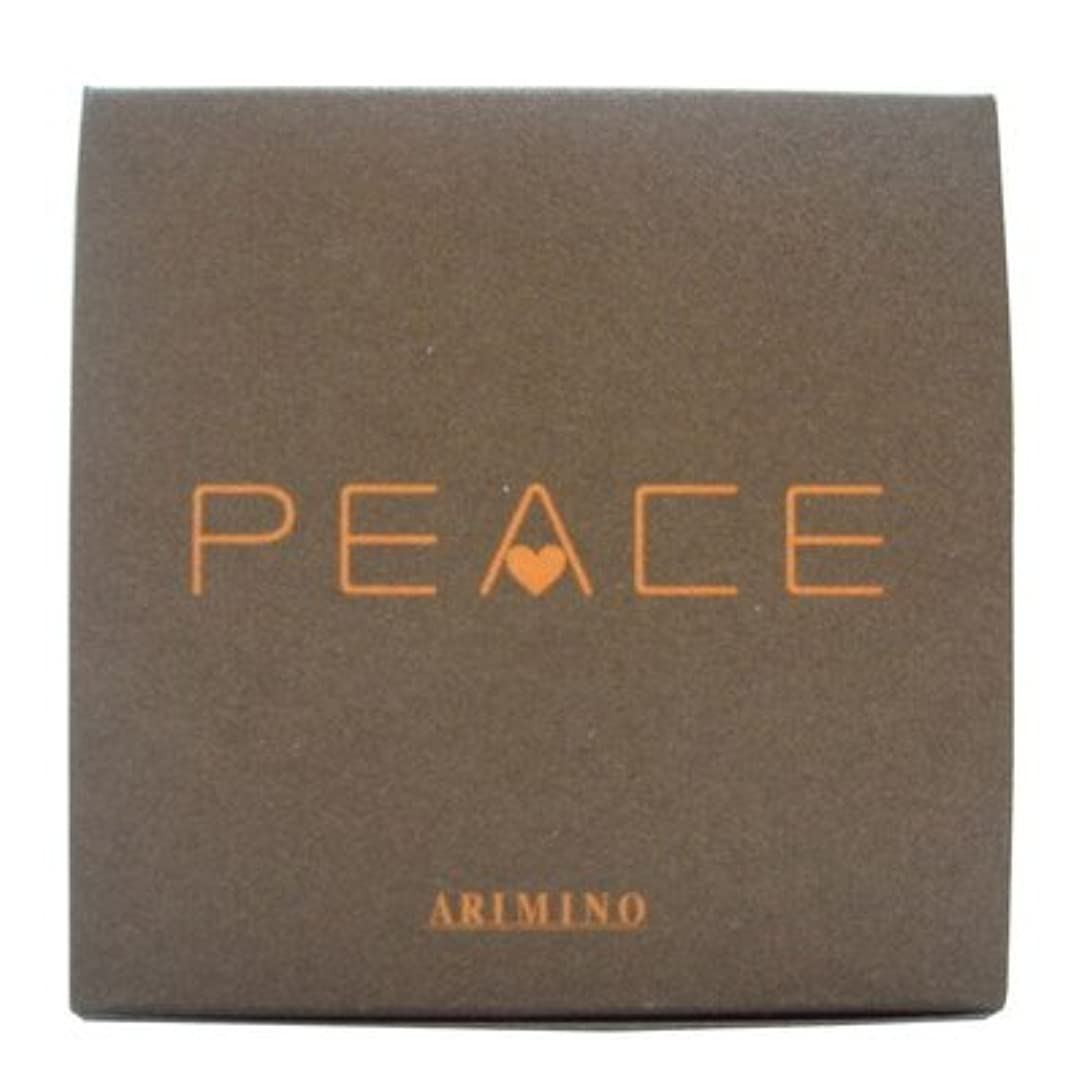 ホールドオールスキャンダルデジタルアリミノ ピース プロデザインシリーズ ソフトワックス カフェオレ 40g【2個セット】