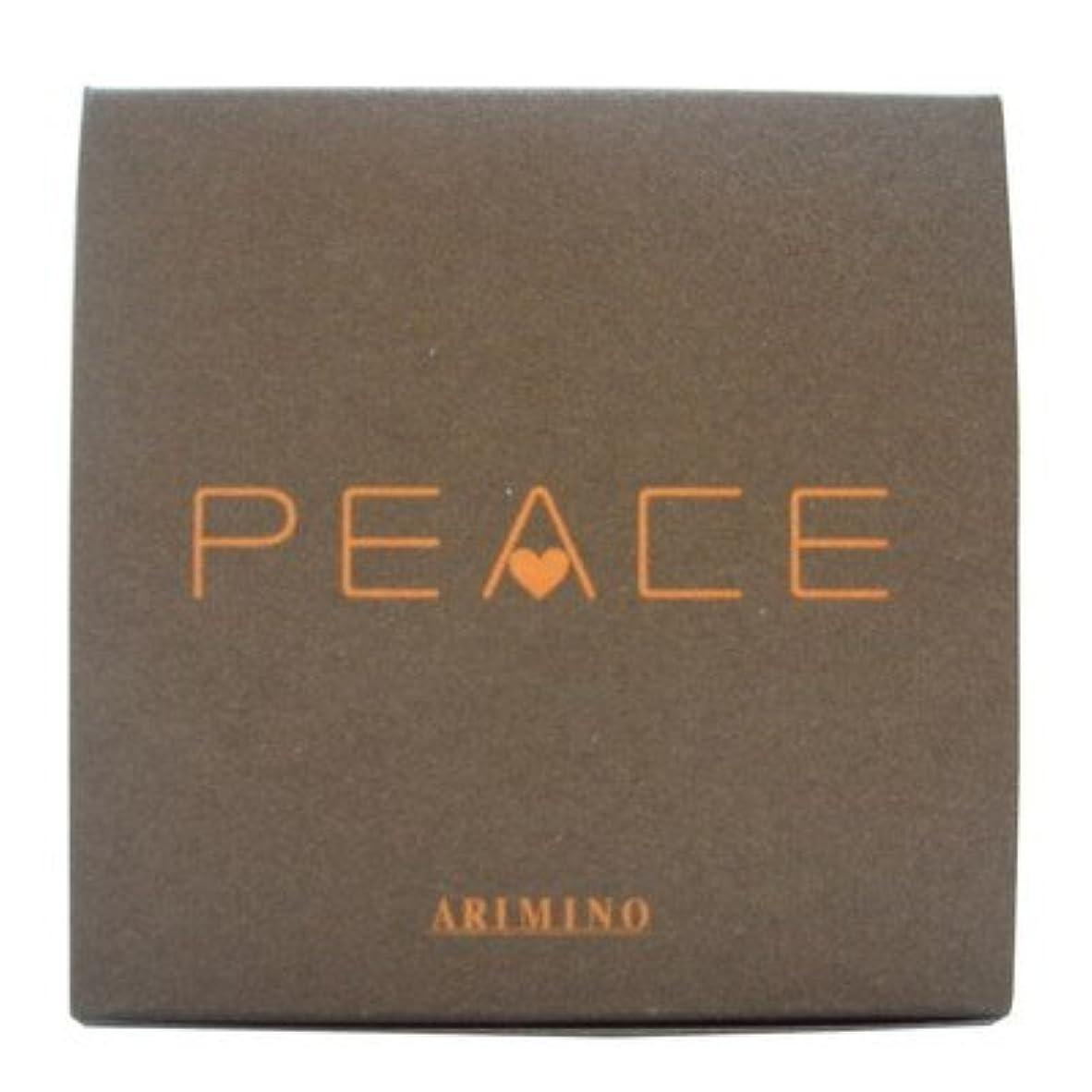 シート検索エンジンマーケティング活性化アリミノ ピース プロデザインシリーズ ソフトワックス カフェオレ 40g【2個セット】