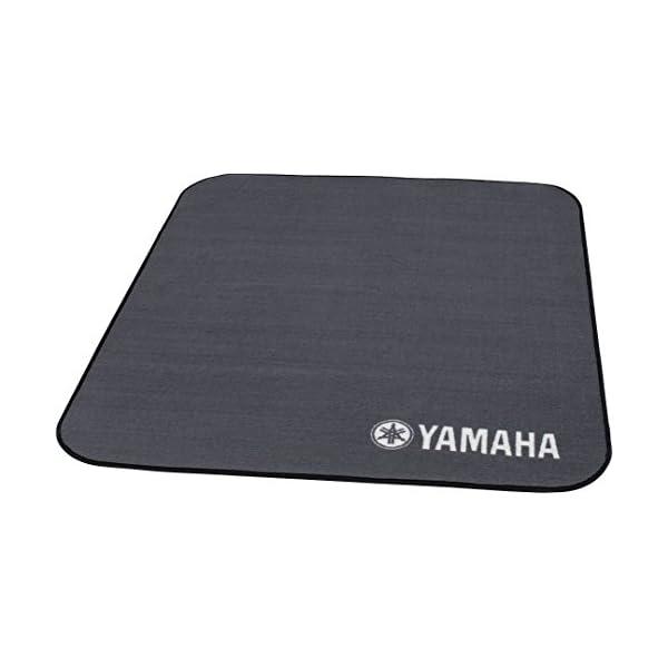 YAMAHA ドラムマット DM1314の商品画像