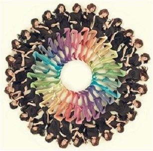 【AKB48/予想外のストーリー】歌詞を考える!恋はいつでも予想外…抜群の歌唱力が話題の人気曲!の画像
