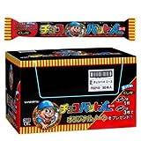 三立製菓 チョコバット エース 30本入×(2ケース)